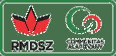 communitas logó
