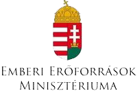 Emberi erőforrásdok minisztériuma