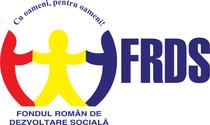 Fondul Român de Dezvoltare Socială